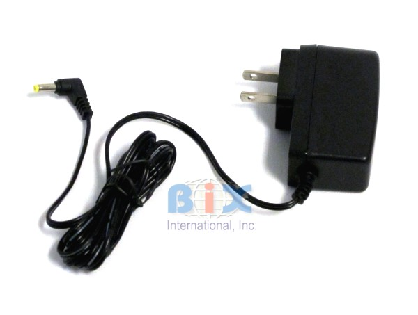 5V 2A AC to DC Power Adapter - (Connector 4.0 x 1.7mm)