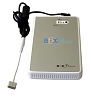 External Battery for Apple MacBook  Laptops and iPad - BP90MAC
