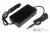 19V 120W Laptop Car (Auto) DC Power Adapter -ED04