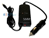 BiXPower DD90X 12V / 24v Car / Truck/Boat  DC Power Adapter with Multi Output Voltages