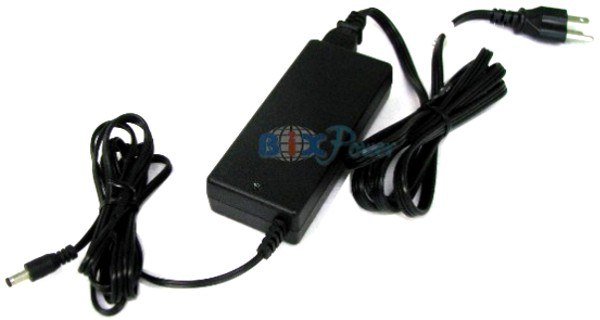 AC Charger for 24V Lithium  Battery Pack
