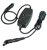 Car Charger for Dell  Laptop Notebook Computers -19C27