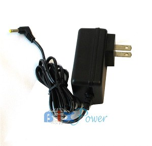 5V 3A AC to DC Power Adapter - (Connector 4.0 x 1.7mm)