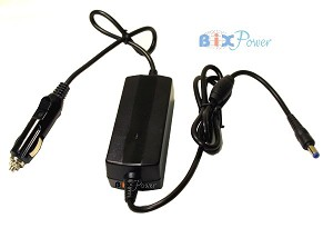 12V DC to 19V DC Power Converter