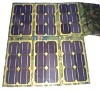 80W 18V Portable Foldable Solar Power Panel -  SP80