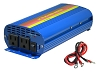 36V ( 29V ~ 45V) DC to 110V AC 600W True Pure Sine Wave Power Inverter