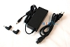 HP Compaq Laptop AC Power Adapter (UL Listed) - HPQ24
